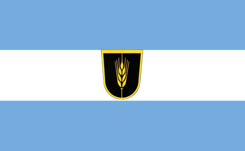 Essenstradition aus Argentinien von Russlanddeutschen! Teil 1Krebel
