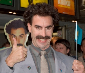 Borat_in_Cologne
