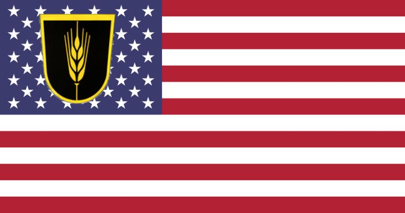 Russlanddeutsche in den U.S.A. – Teil 1 – Wer machte es möglich? – BernhardWarkentin.