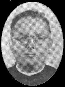 Padre_Fuchs_Jose